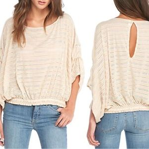 Free People | Azelea Top